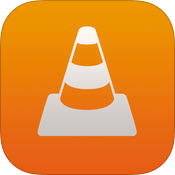 Download the VLC App
