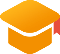 File management app for school and colleges